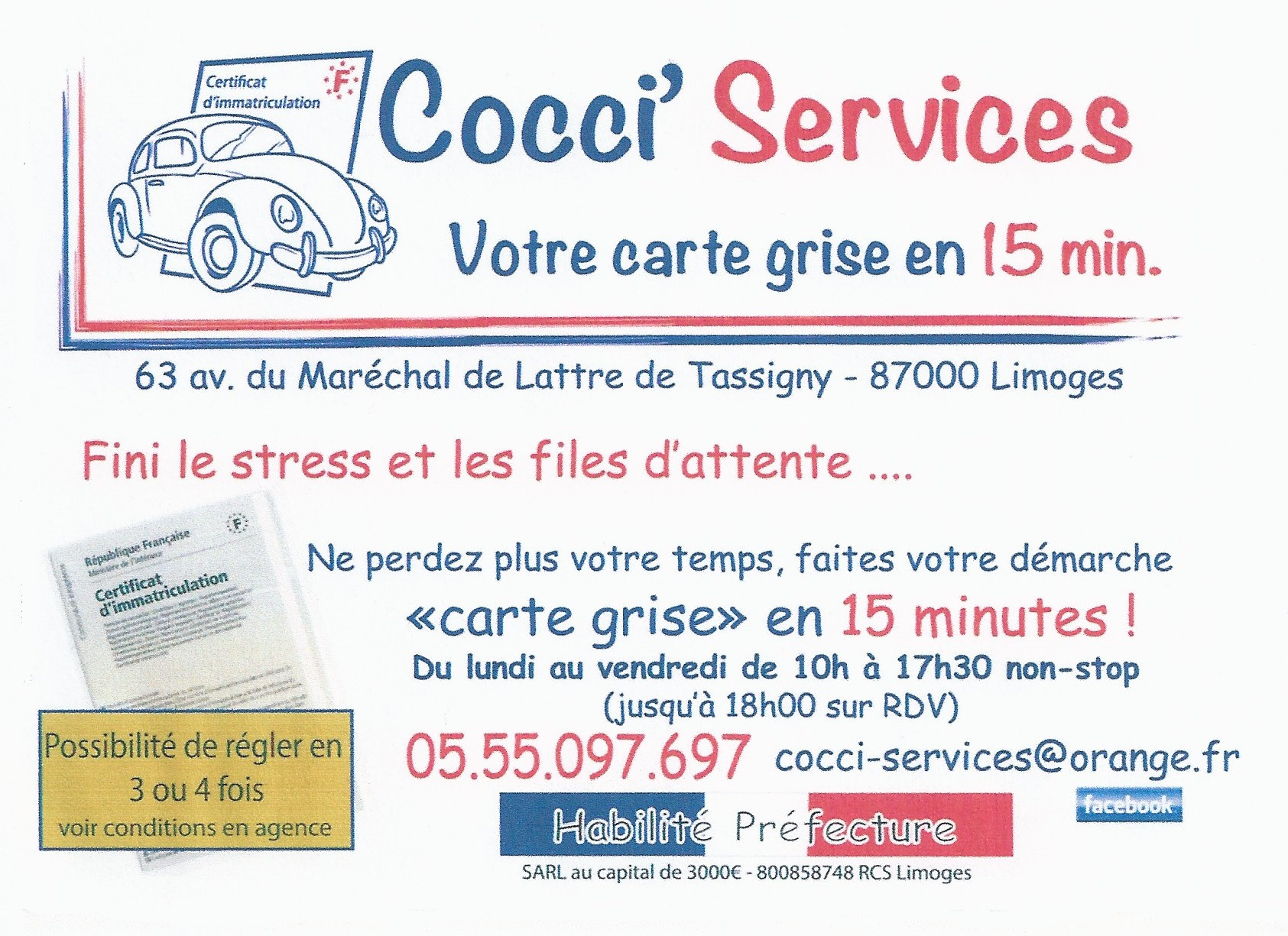 Cocci4