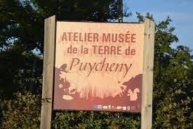 Puycheny 1